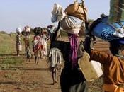 Sudán: Crónicas desencuentro III)