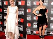 16th Annual Critics' Choice Movie Awards