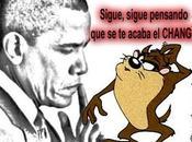 Obama mantiene prohibición para norteamericanos visitar Cuba