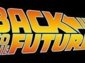 Volver Futuro: pasado imposible