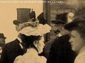 Semana Stefan Zweig: 'Viaje pasado'
