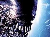 precuela 'Alien' llamará 'Prometheus' tiene fecha estreno
