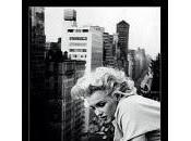 Marilyn Monroe vende