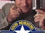 Good Morning Vietnam