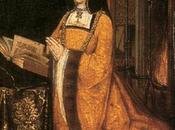 repudio Juana Valois alianza Papa Borgia