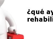 Almadén beneficia ayudas para Rehabilitación Viviendas Plan Impulso Gobierno Regional