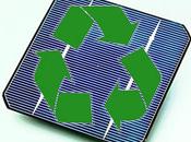 primer centro reciclaje paneles solares estará Zaragoza