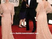 Golden Globes 2011. Carpet. Alfombra Roja