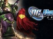 Ndp:DC Universe™ Online está venta