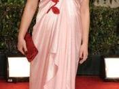 Golden Globes 2011. Carpet. Imágenes (II)
