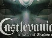 Análisis: Castlevania, Lords Shadow