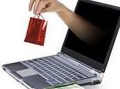 mayoria edad Digital Signage comercio minorista