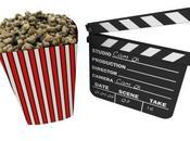 Cine psicología: ¿por vemos películas?