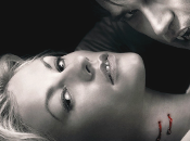 "Nueva ""promo"" temporada True Blood En..."