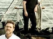 barco' Antena supera 'Hispania' estreno