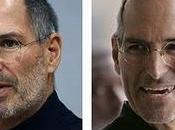 Steve Jobs ausenta mundo reacciona