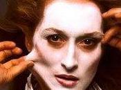 Annie Leibovitz: mirada colosal