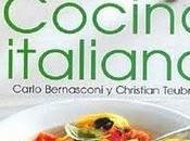 gran libro cocina italiana