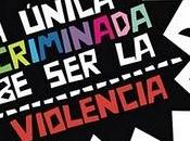 Octubre, Internacional Violencia