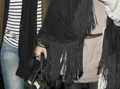 Sienna Miller Keira Knightley, cena Soho londinense. Analizamos look