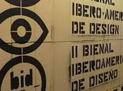 Bienal Iberoamericana diseño