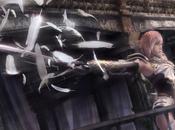 Resumen Square Enix Production Dept. Premier