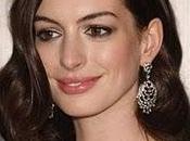 Dark Knight Rises: Anne Hathaway será Catwoman Hardy, villano Bane.