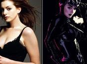 Anne Hathaway interpretara Selina Kyle (Gatubela) Hardy sera Bane Dark Knight Rises