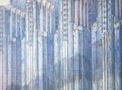 Croquis Maestros: Gran Artesano Norteamericano, Frank Lloyd Wright