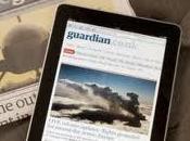 """Muchos idiotas creen """"tabletas"""" pueden salvar prensa escrita, olvidando salvación sólo está verdad"""