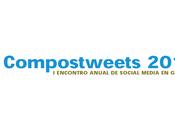 Compostweets eCommretail 2011: eventos