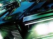 Green Hornet (2011)