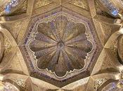 Arte islámico: Mezquita Córdoba
