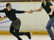 España envía delegación numerosa historia Europeo patinaje Berna