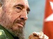 """Fidel Castro: hora hacer algo"""""""