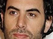 'The Dictator', próxima película Sacha Baron Cohen, llegará cines mayo 2010