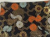 armario armario: bolso anticuario zapatos Chie Mihara