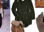 Cuatro prendas abrigo sacar mucho partido