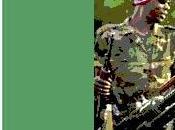 Costa Marfil. país, ¿dos gobiernos?