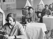 Brangulí Fundación Telefónica