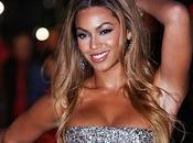 """Clint Eastwood dirigirá Beyoncé nueva versión star born nacido estrella)"""""""
