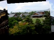 Viajamos Japón literario Artículos Rincones literarios
