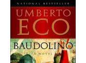 Umberto Baudolino