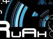 RUAH Facebook
