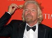 Preguntas Richard Branson
