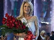 nueva Miss Estados Unidos testimonio Jesús