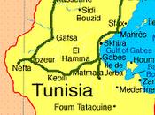 Túnez: dictador. Pero quedará dictadura?
