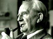 Tolkien Fichas autores