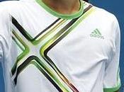 Australian Open: Dolgopolov sorprendió bajó Soderling