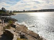 paseo Sidney, Bondi Beach Coogee